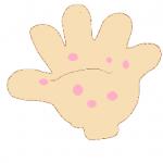 赤ちゃん手足口病原因