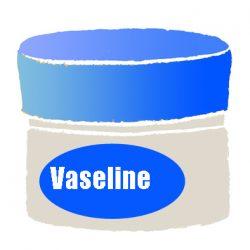 ヴァセリンの効果の秘密とママが気になる成分について